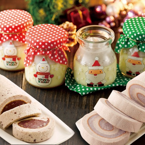 聖誕節,彌月蛋糕,芋泥蛋糕,芋頭蛋糕,大甲檳榔心芋頭製作