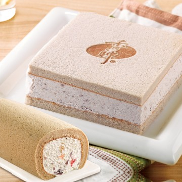 芋冰磚,香帥蛋糕,芋頭,蛋糕