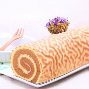 下午茶團購,咖啡卷心蛋糕,彌月蛋糕,虎皮蛋糕