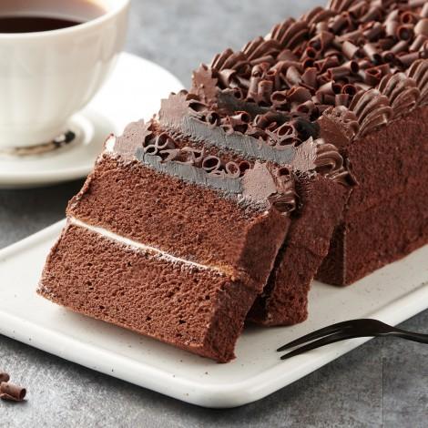 巧克力蛋糕,彌月蛋糕,下午茶團購,奶油蛋糕