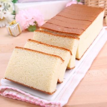 蜂蜜蛋糕,彌月蛋糕,純正龍眼蜜
