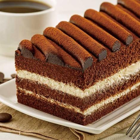 下午茶團購,巧克力蛋糕,花生奶油,彌月蛋糕