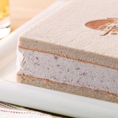 芋冰磚,香帥蛋糕,芋頭蛋糕