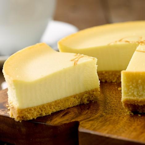 好吃的乳酪蛋糕,精選紐西蘭進口乳酪製成的重乳酪蛋糕,口感綿密滑順重乳酪蛋糕,蘋果日報母親節評選網購起司類冠軍,精選紐西蘭進口乳酪搭配脆餅底所製作而成的乳酪蛋糕