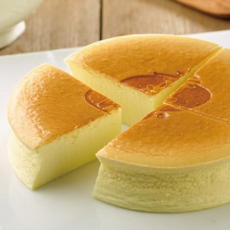 團購蛋糕,下午茶甜點,乳酪蛋糕,彌月蛋糕