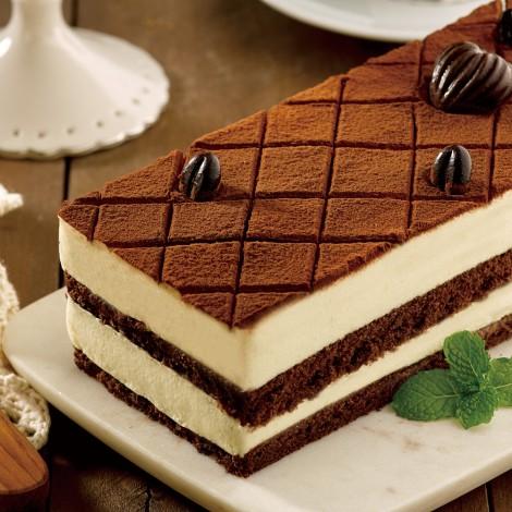 義式蛋糕,慕斯蛋糕,彌月蛋糕,提拉米蘇