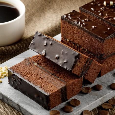 晶鑽布朗尼,巧克力蛋糕,布朗尼蛋糕,巧克力榛果