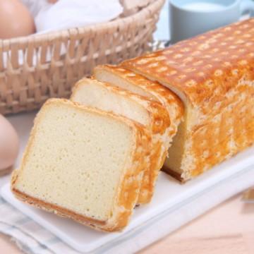 起酥蛋糕,酥皮蛋糕,手工製作酥脆外皮,香帥蛋糕嚴選製成起酥蛋糕,傳統製程古早味起酥蛋糕,