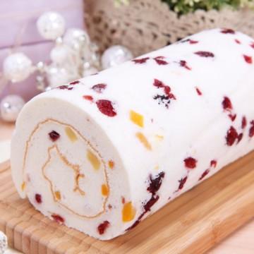 低卡蛋糕,蛋白蛋糕,團購蛋糕,比利時天使
