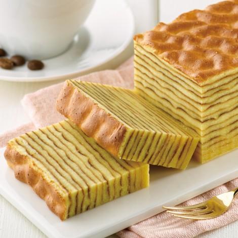 千層蛋糕,手工蛋糕,彌月蛋糕