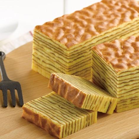 千層蛋糕,手工蛋糕,彌月蛋糕,下午茶甜點