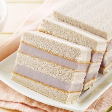 母親節蛋糕,彌月蛋糕,芋泥蛋糕,芋頭蛋糕,大甲檳榔心芋頭製作